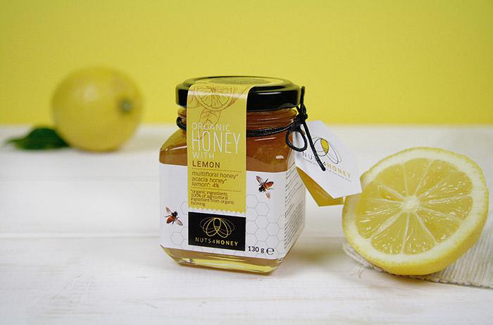 Nuts 4 Honey14