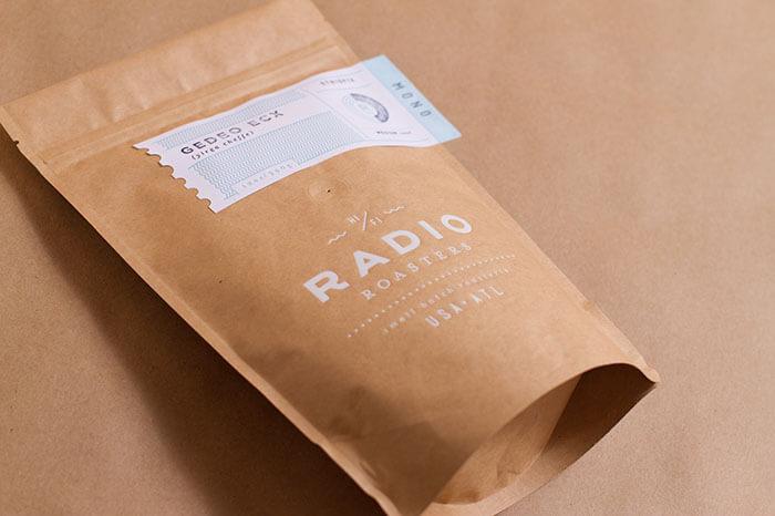 Radio Roasters Coffee11