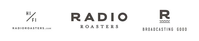 Radio Roasters Coffee2