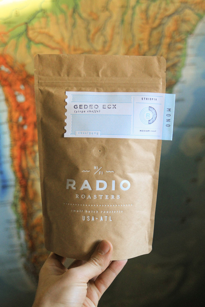 Radio Roasters Coffee5