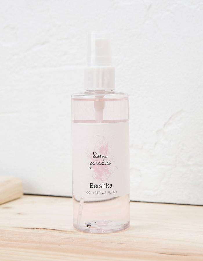 Bershka Body Mist1