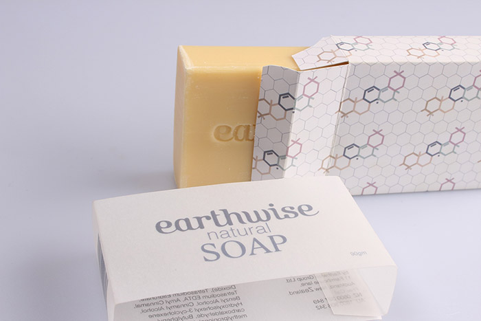 Earthwise Soap4