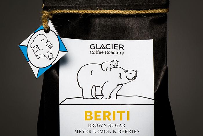 Glacier Roasters2