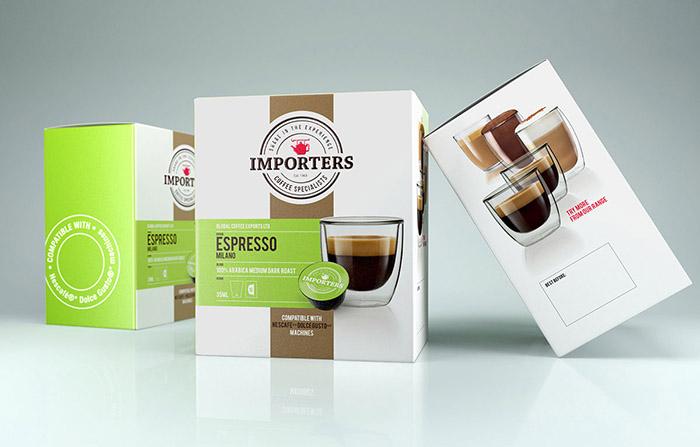 Importers3
