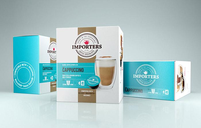 Importers4