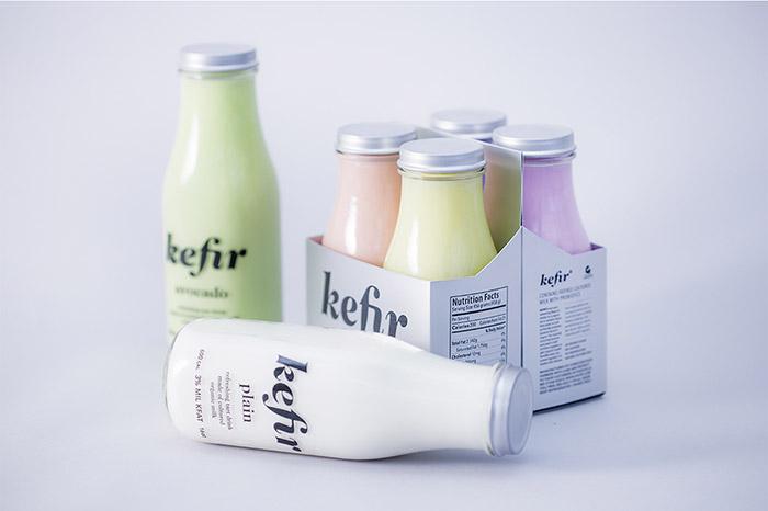 Kefir11