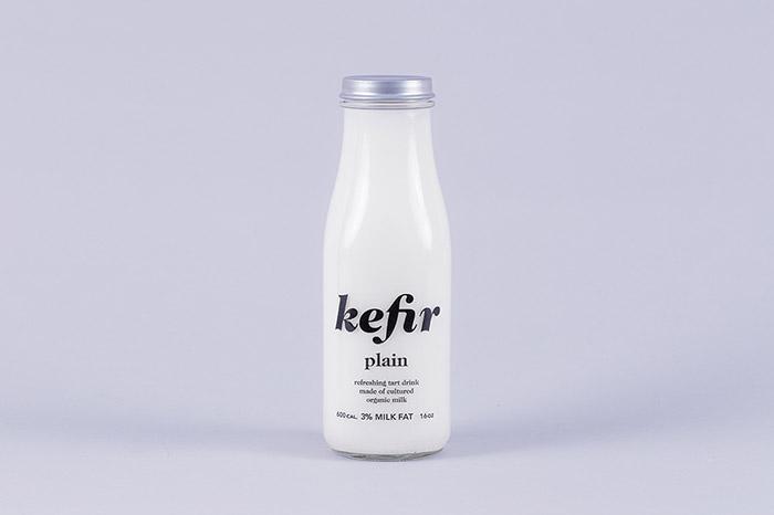Kefir2