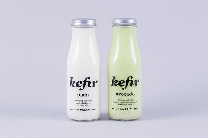 Kefir3