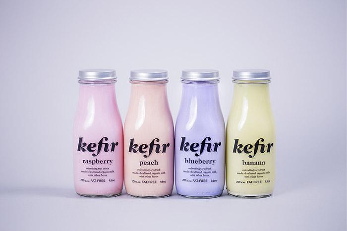 Kefir6