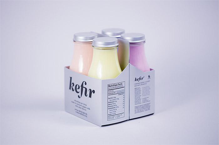 Kefir9
