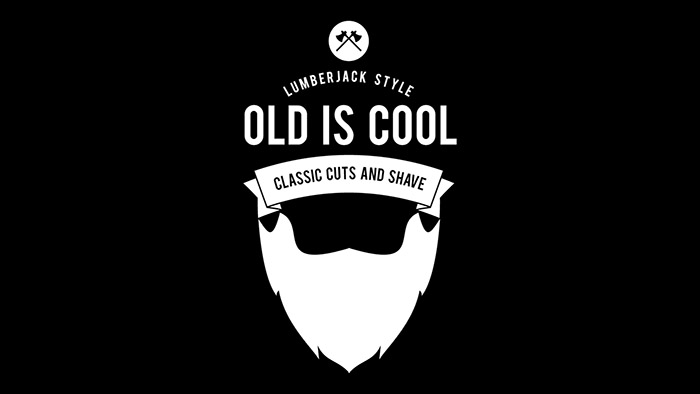 OLD IS COOL5