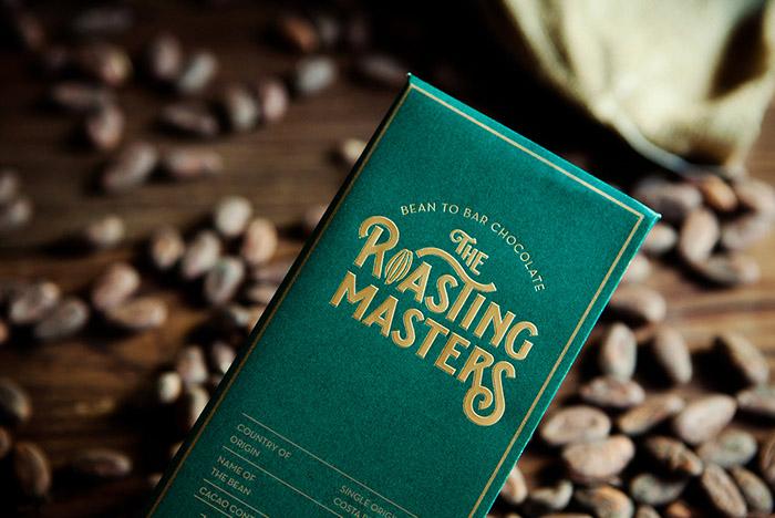 Roasting Masters10