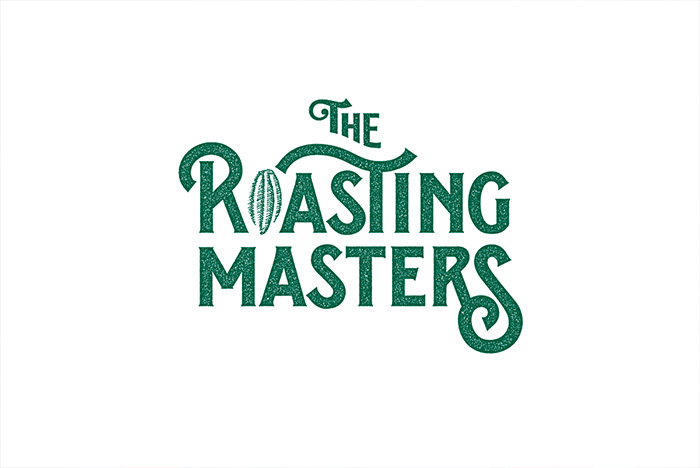Roasting Masters4