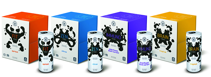 TT_4-Pack_Can_Renderings_4pk_Lineup-Can-Front_CMYK_LARGE