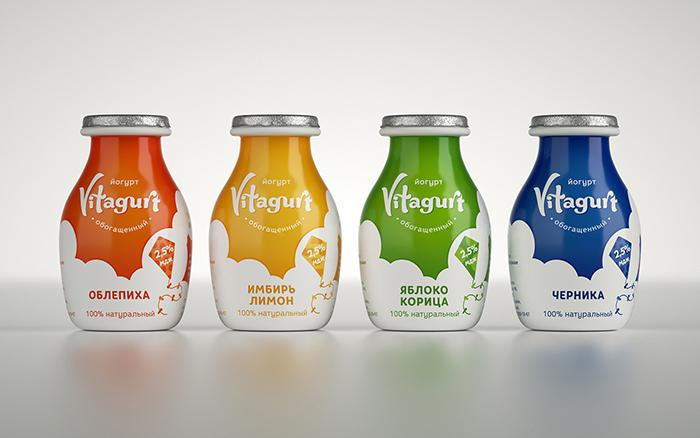 Vitagurt6