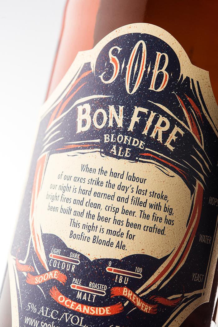 bonfire-03