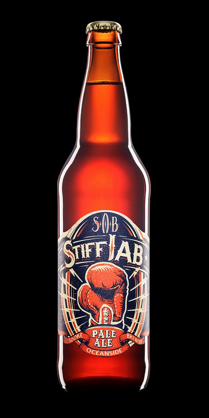 stiff-jab-01