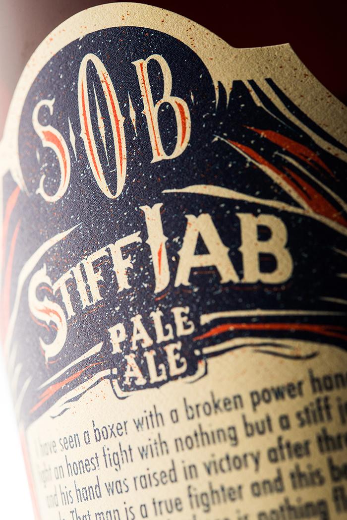 stiff-jab-04