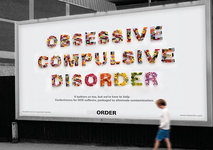 Disorder21