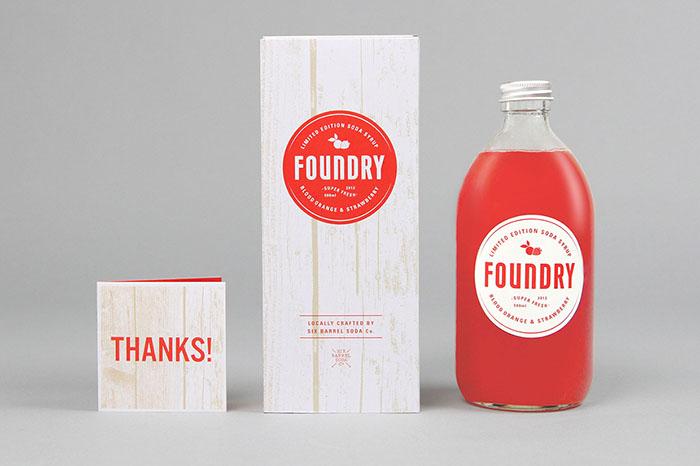 Foundry4