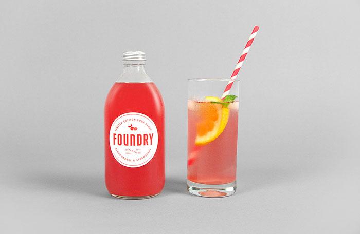 Foundry6