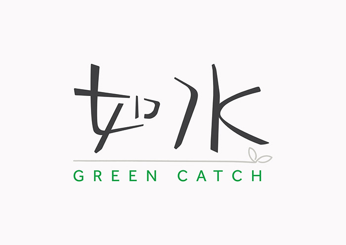 Green Catch