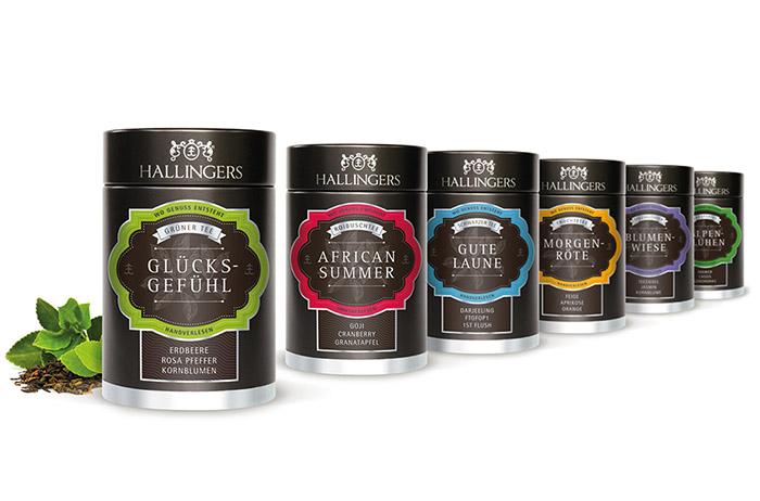 Hallingers5