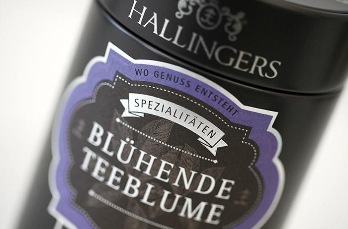Hallingers6