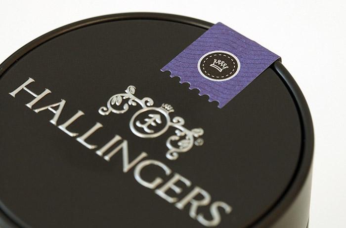 Hallingers8