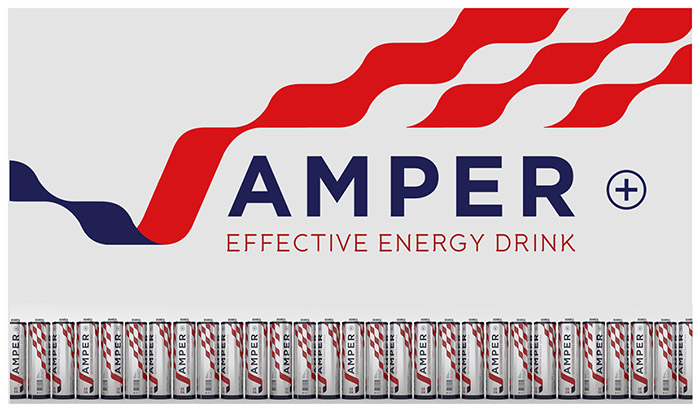 J-Amper