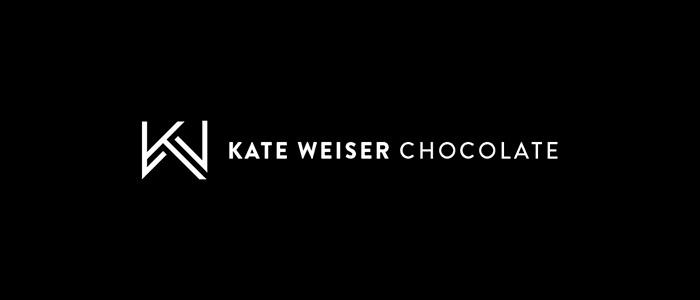 Kate Weiser