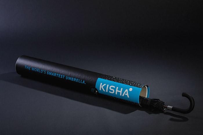 Kisha6