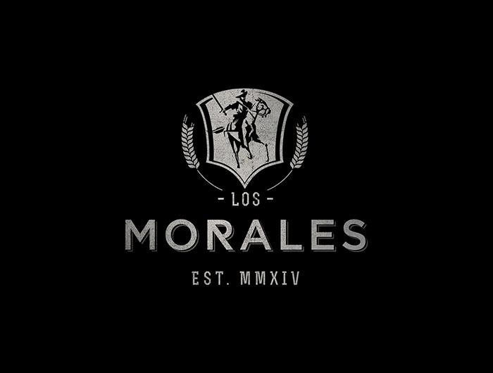 LOS MORALES2