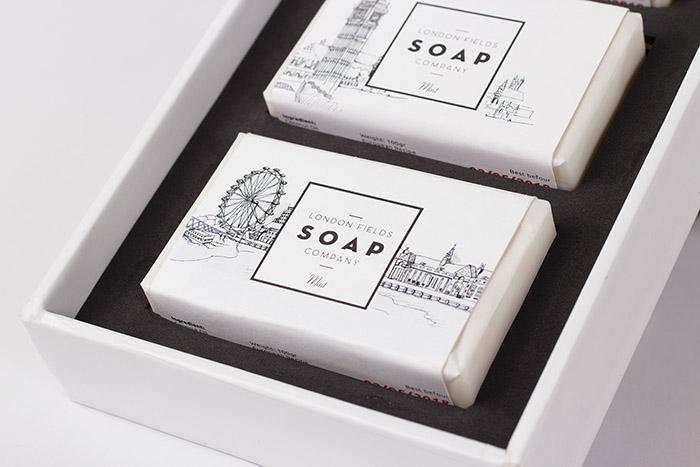 London field Soap6