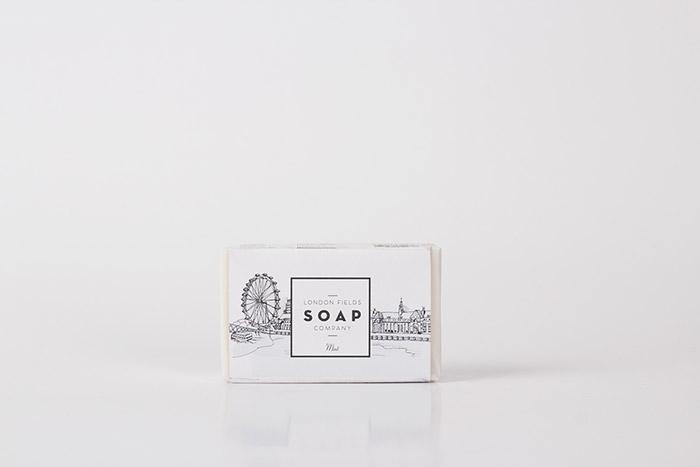 London field Soap8