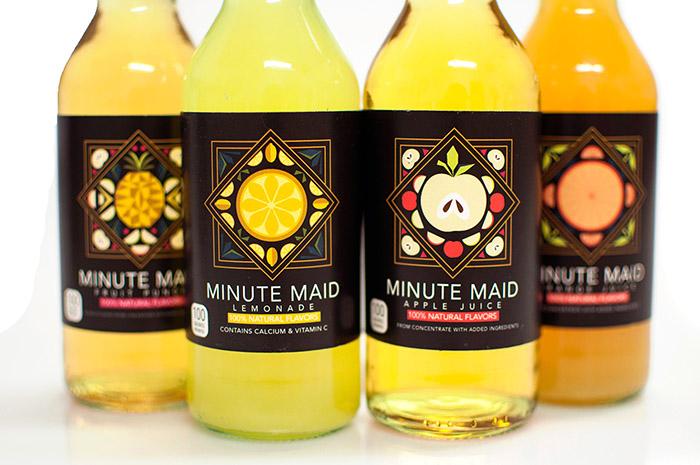 Minute Maid7