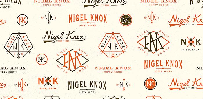 Nigel Knox