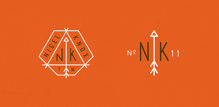 Nigel Knox2