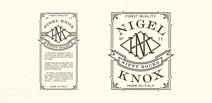 Nigel Knox3