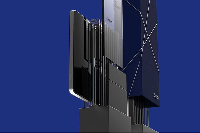 Samsung24