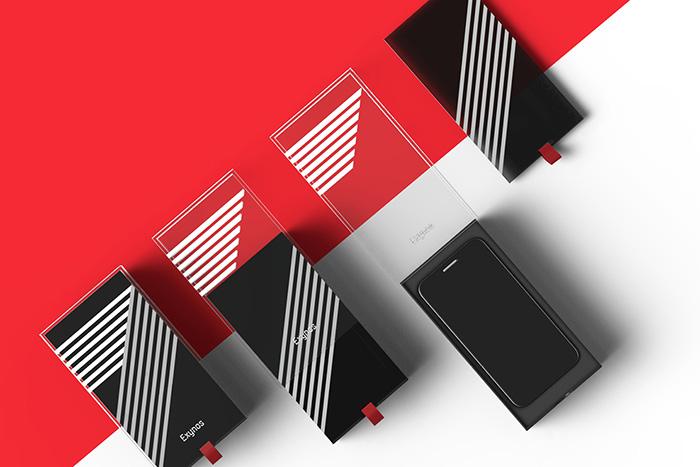 Samsung4
