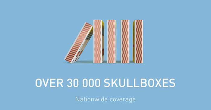 Skull_box5
