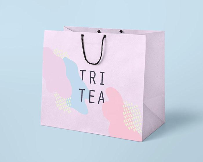 Tri Tea5