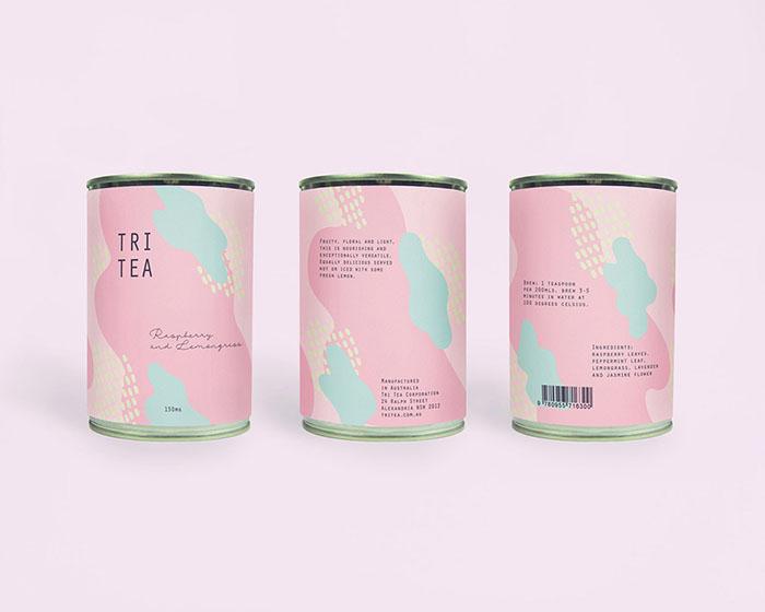 Tri Tea6
