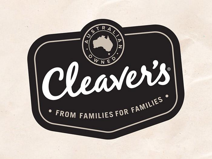 Cleaver's6