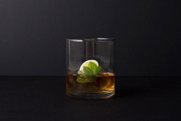 Helmsman Rum7