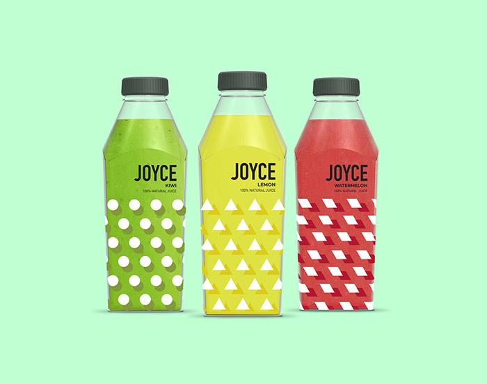 JOYCE7