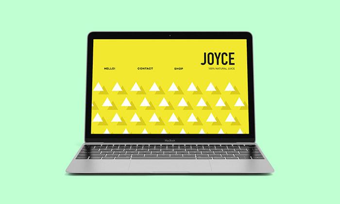 JOYCE9