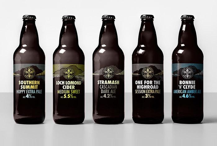 Loch Lomond Brewery2