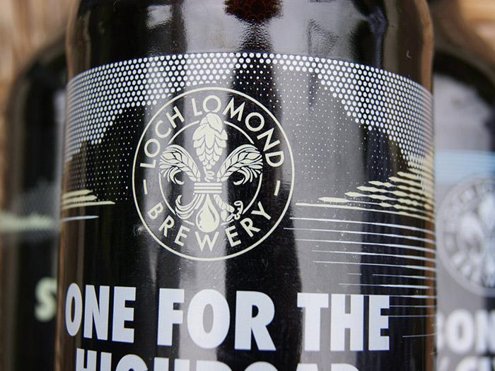 Loch Lomond Brewery20